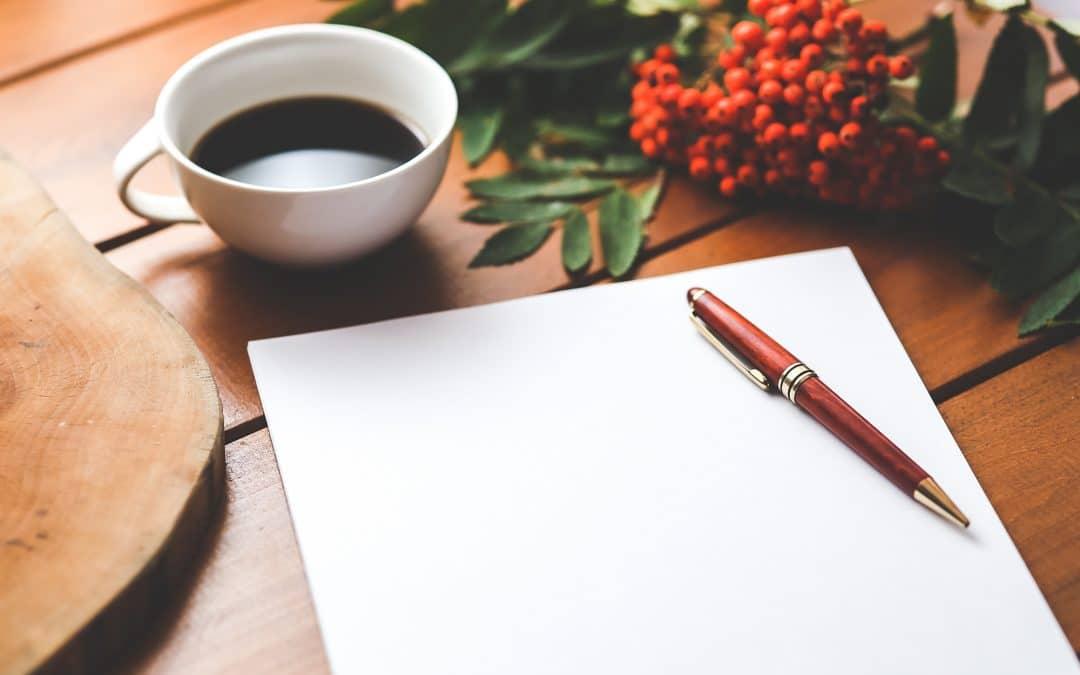 Perintöä odotellessa – Perunkirjoitus, perinnönjako ja perintövero