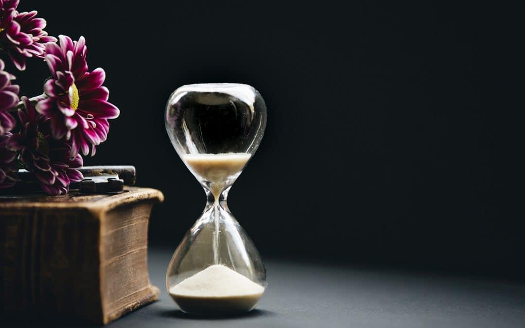 Yrityssaneerausmenettely – mitä yrityssaneerauksessa tapahtuu?